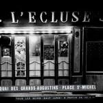 Ресторан L'Ecluse Grands Augustins    (4)
