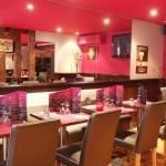 Ресторан Le Molière    (3)