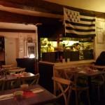 Ресторан Little Breizh   (1)