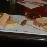 Ресторан Amour de Burger  (4)