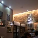 Ресторан Caramel Sarrasin    (3)
