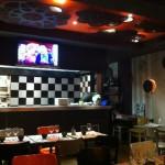 Ресторан Crêperie Suzette & Compagnie    (3)