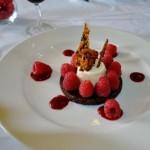 Ресторан Framboise    (1)
