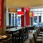 Ресторан Framboise    (2)