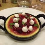 Ресторан Framboise    (4)