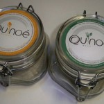 Ресторан Quinoé  (3)