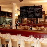 Ресторан La Rotisserie  (1)