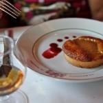 Ресторан La Rotisserie  (3)