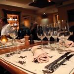 Ресторан La Rotisserie  (4)