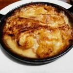Ресторан Le Restaurant de Bourgogne    (3)