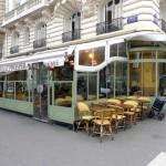 Ресторан Chez Prosper   (3)