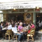 Ресторан Chez Prosper   (4)