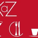 Ресторан Kaz Bar 3