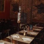 Ресторан Kaz Bar 4