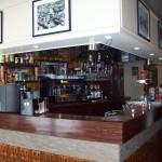 Ресторан Le Krapaillo  в Париже3