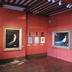 Государственный музей Жан-Жака Эннера