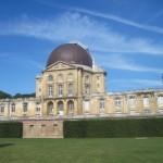 Парижская Обсерватория