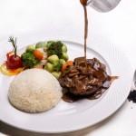 Французские блюда на русском3