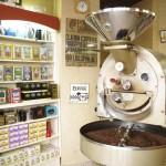 Café Aouba2