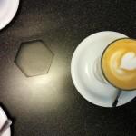 Café Craft5