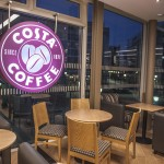 Costa Coffee2