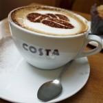 Costa Coffee5