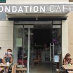 Fondation Café2