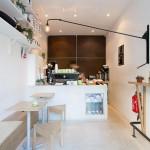 Fondation Café5