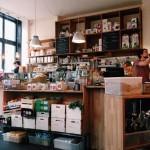 KB Cafeshop4