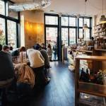 KB Cafeshop6