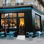 KB Cafeshop7