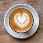Le Coutume Café