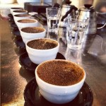 Le Coutume Café2