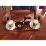 Le Coutume Café5