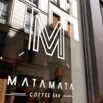 Matamata Coffee Bar2
