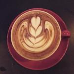 Matamata Coffee Bar4