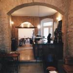cafesbelleville3