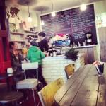 stradacafe