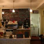 stradacafe2
