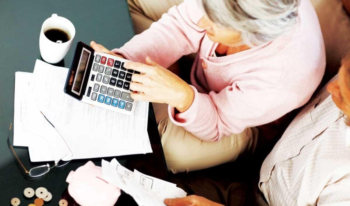 Рассчитать страховой стаж при работе на крайнем севере для пенсии