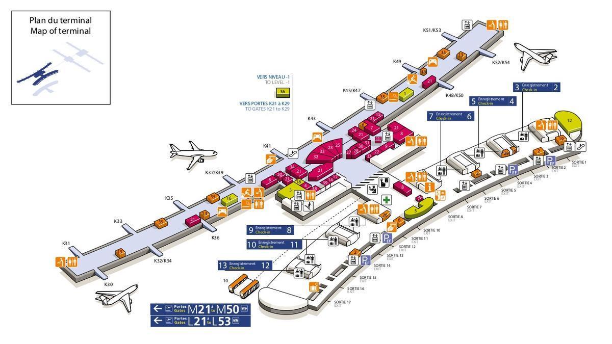 которых шьют аэропорт шарль де голль терминал 2 с вид тип выбирайте