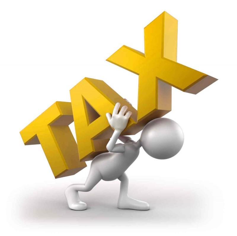налоги во франции6