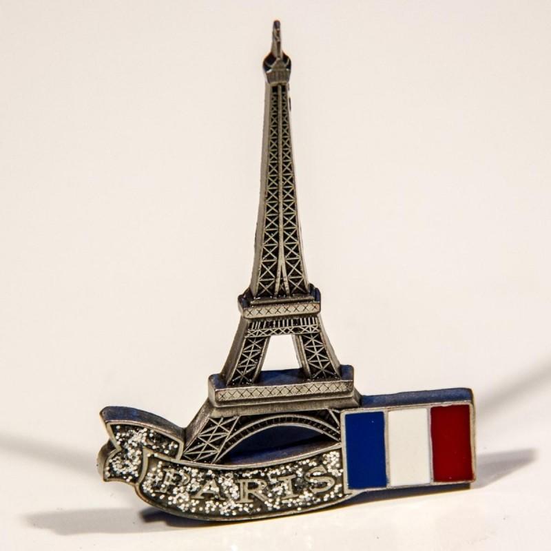 что привети из Парижа