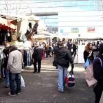 Marché aux Puces de Montreuil2