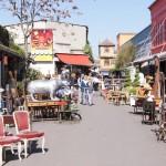 Marché aux puces de Saint-Ouen3