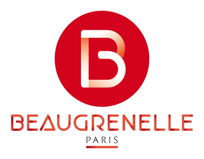 Beaugrenelle3