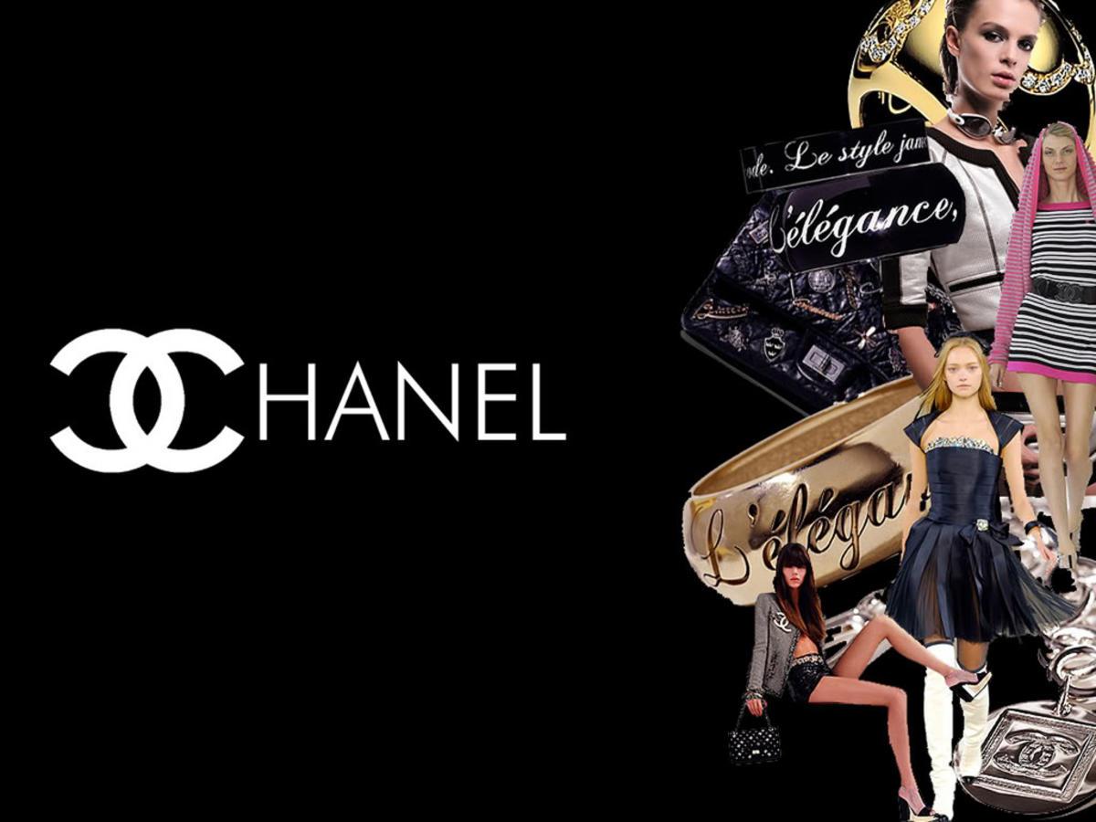 Pronunciation of fashion brands 36