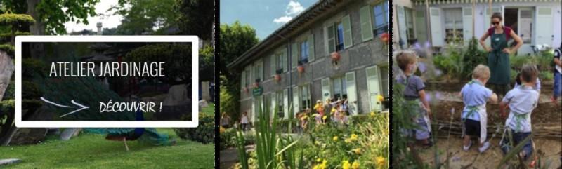 Сад Аклиматасьон10