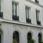 Beauséjour Montmartre3