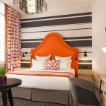 Hôtel Fabric2